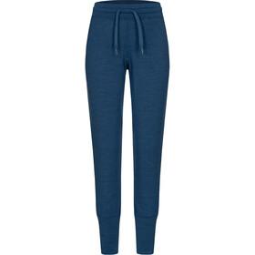 super.natural Essential Pantaloni Donna, blu